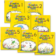 Image result for jolly phonics ar worksheet. Jolly Phonics Workbooks 1 7 W Print Letters Jolly Phonics 9781844146826