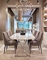contemporary dining table decor. Full Size Of Dining Room:modern Room Decor Interior Design Magazine Glass Tables Modern Contemporary Table R