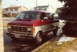 Dodge Ram Wagon. price, modifications, pictures. MoiBibiki