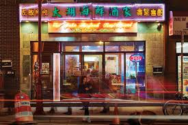 The ultimate showdown of ultimate destiny. Where To Eat In Philadelphia S Chinatown The Ultimate Guide