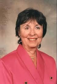 Freda Smith Obituary (1924 - 2018) - Kalamazoo Gazette