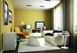 Paint Color Palettes For Living Room Paint Color Schemes For Your Homes