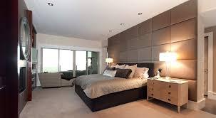 Marvelous Big Master Bedroom Modern Master Bedroom Decorating Ideas Large Ideas Of  The Best Master Bedroom Design