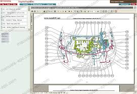 toyota yaris wiring diagram toyota wiring diagrams online description toyota yaris wiring diagram pdf yaris toyota wiring diagrams on toyota yaris ecu wiring diagram