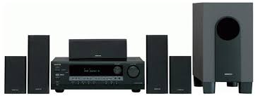 samsung home theater price. samsung home theater price h