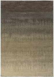 kharma area rugs oriental weavers sphinx roselawnlutheran covington rug round dining plush for living room large leather carpet s