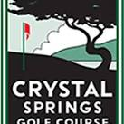 Crystal Springs Golf Course, Daly City, CA - Localwise