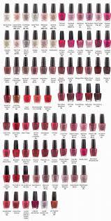 nail art : Buy Nail Art Supplies Online Beautiful Gel Nail ...