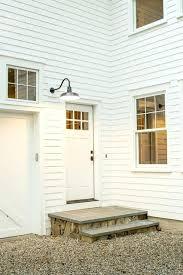 modern farmhouse exterior lighting farmhouse for the modern traditionalist farmhouse exterior modern farmhouse porch lighting