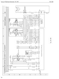 volvo vnl wiring diagram wiring diagram structure volvo vnl wiring diagram wiring diagram user 1999 volvo vnl wiring diagram volvo vnl wiring diagram