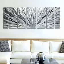 metal palm leaf wall decor lovely palm leaf metal wall art luxury metal wall art panels