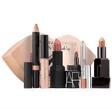 <b>Sephora Favorites</b> Give Me Some <b>Nude</b> Lip Reviews 2021