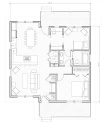 small house plans under 1000 sq ft homes sweet in
