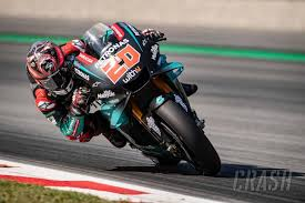 The motogp video pass is available for an annual fee of 139.99. Motogp Results 2019 Catalan Motogp Full Qualifying Crash