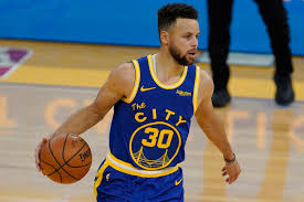 I know you're a dmv guy so you have a bias and dont like curry, but let's not pretend ai is who we numbers don't lie. Stephen Curry Twitter I See No Lies