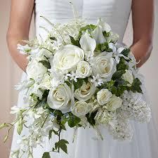 the ftd cherish bouquet