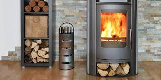 wood stove safety