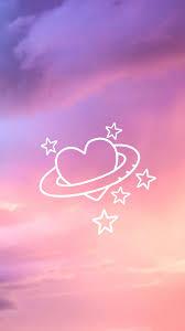 Broken Hearted Pastel Love Aesthetic ...