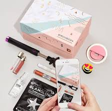 birchbox and birchbox man deliver five top shelf s that will definitely shake up your beauty routine even a cal site browse will prove to