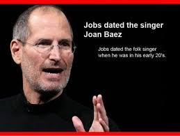 best interesting moments in steve job s life images on  essay on steve jobs life 10 best interesting moments in steve job s life images on