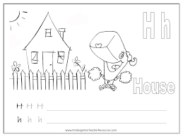 These free printable alphabet coloring pages are a fun way for children to practice the alphabet! Spongebob Alphabet Worksheets Uppercase And Lowercase