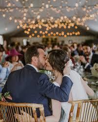 diy lighting for wedding. Luxe Lighting Indoor Fairy Lights Wedding Setting Diy For C