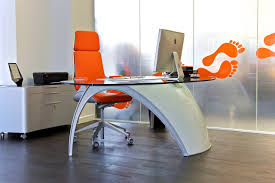 personal office design. Corporate Office Design, Bolton, Manchester, Cheshire, Lancashire, Liverpool, Leeds, Personal Design