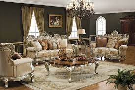 Italian Living Room Furniture Uk Long Carpet Decorating Designs