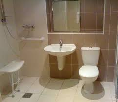 Small Picture Wet Rooms Thinking of Installing a Wetroom MIserve Devon