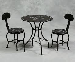 astonishing chair bar table set pub bistro small cafe and image for indoor ideas trend indoor