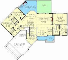 Basement Designs Plans Stunning Daylight Basement House Plans Designs Elegant Floor Plans With