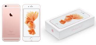 Apple iPhone 6 ohne Vertrag günstig auf, preis.de bestellen IPhone 6s und iPhone 6s Plus kaufen - Apple (DE)