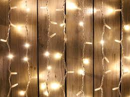 lighting curtains. Lighting Curtains
