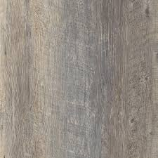 lifeproof multi width x 47 6 in tekoa oak luxury vinyl plank flooring 19 53
