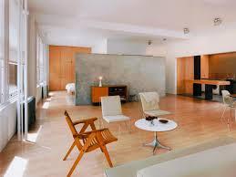 interior design furniture minimalism industrial design. concrete bathroom interior design furniture minimalism industrial e