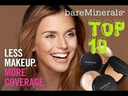 top 10 best natural makeup brands to try in 2016 2017