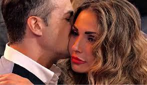 Uomini e Donne, anticipazioni: bacio pieno di passione tra ...