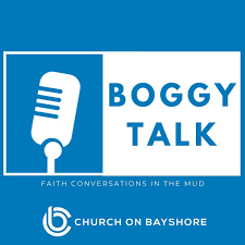 Boggy Talk