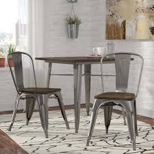 dining room chairs. Interesting Dining Quickview Intended Dining Room Chairs R
