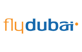 Image result for flydubai