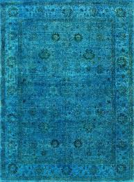 turquoise bath rugs turquoise bath rugs for dry the feet turquoise bath rugs with unique motif