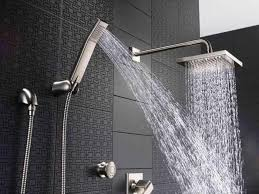 top and best shower head reviews