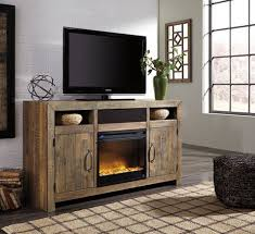ashley furniture fireplace tv stand. Plain Stand HomeAshley FurnitureAshley W775 Sommerford TV Stand W Fireplace   W77548W10031021 In Ashley Furniture Tv U