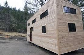 Small Picture tiny house building pic 10 tiny house plans home architectural