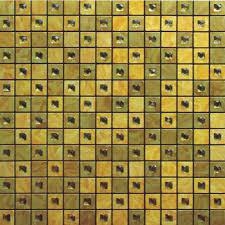 germany mosaic tiles glass mosaic crystal glass mosaic tiles