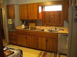 kitchen sinks ebay ebay kitchen faucets vintage farmhouse sinks