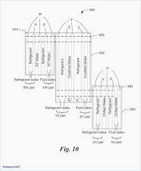 Scintillating nissan 87066 2y000 wiring diagram photos best image