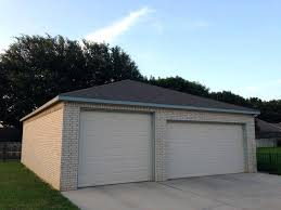 cost of garage door and installation door door repair cost garage door installation cost garage door cost of garage door