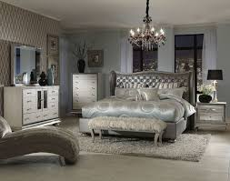 bedroom with mirrored furniture. Bedroom Mirrored Furniture Cheap White Of Master Bed Wooden Inexpensive Nightstand Lamp Amish Wood Parquet Floor With