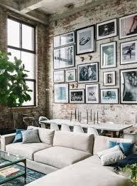 Best 25 Loft Interior Design Ideas On Pinterest Loft House Best Loft  Interior Design Ideas